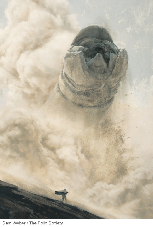 Dune image three