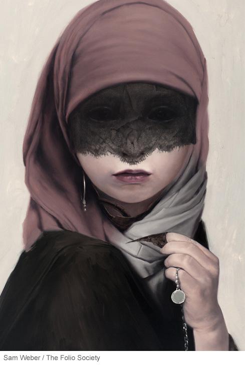 Dune image four