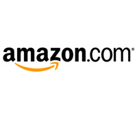 Amazon bows to publisher pressure