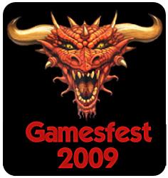 Gamestfest 2009